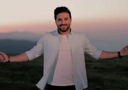 از طریق «موسیقی ایرانیان» آنلاین ببینید و دانلود کنید