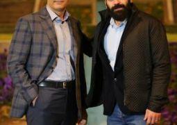 گفتوگو با آهنگساز جوان و خوشفکر موسیقی ایران دربارهی «آواز» به بهانه انتخاب «بیقرار» به عنوان دلنشینترین آواز چند سال اخیر