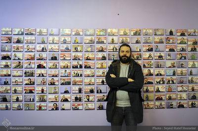 تهیهکننده موسیقی میگوید عمر حضور آوازخوانان، کوتاه است و وقتی برایشان محدودیتهایی قائل میشوید باید فرصتهایی را هم در اختیارشان بگذارید
