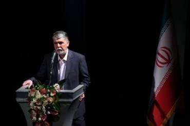 وزیر ارشاد: جشنواره موسیقی فجر فرصتی برای گفت وگوی جهانی است