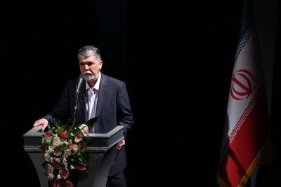 سید عباس صالحی گفت باید قدر موسیقی ایرانی را در دیپلماسی فرهنگی خود بدانیم