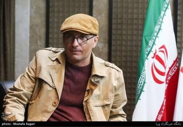 حسین علیشاپور: آواز یعنی تحویل دادنِ کلمه