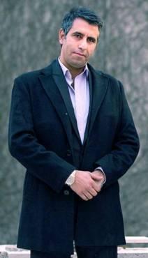 محسن رجب پور: باید جشنواره را از حالت کارناوالی خارج کنیم و به سمت رقابتی ببریم