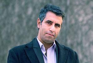 گفتوگوی مفصل با مدیر اجرایی بخش پاپ سیوسومین جشنواره موسیقی فجر درباره حواشی این رویداد و برخی انتقادات