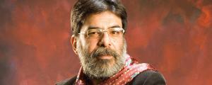 محمدرضا علیقلی ساخت موسیقی فیلم «امپراتور جهنم» را به پایان رساند
