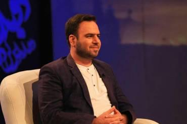 محسن توسلی گفت: قطعه ای اجتماعی تا پایان سال منتشر می کنم
