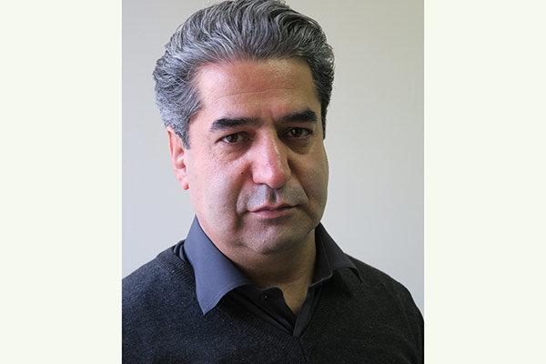 با حکم سید مجتبی حسینی