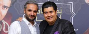 بابک زرین: از قطعات کمتر شنیده شده «تبریز در مه» در سریال «ستارخان» استفاده می کنیم