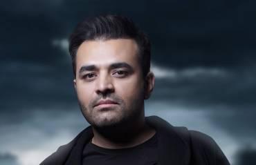 تازه ترین تک آهنگ «میثم ابراهیمی» منتشر شد