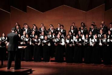 کنسرت گروه «کُر شهر تهران» برگزار می شود