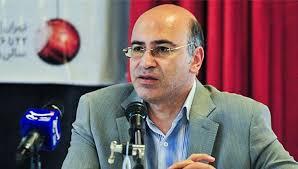 «علی ترابی» مدیر دفتر موسیقی وزارت ارشاد شد