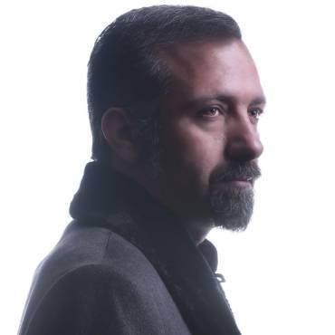 اثر متفاوت محسن حسینی در مقام خواننده