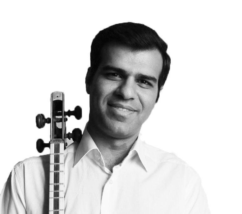 «آهنگسازهای ضعیف دلیل افت موسیقی ایران هستند»
