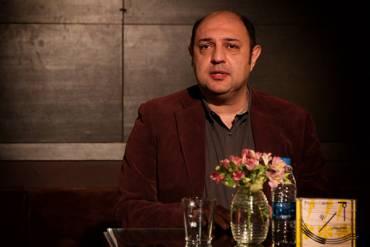 حمیدرضا دیبازر:دومین جشنواره صبا برپا می شود