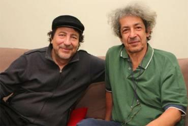 نادر مشایخی با «لیرشاه» برای آهنگسازی و طراحی موسیقی همراه شد