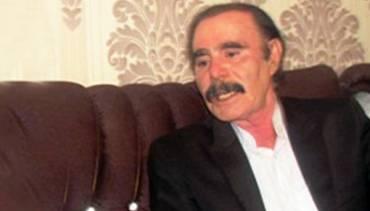 فرجی 370x211 - خواننده ترانه «دایه دایه» درگذشت