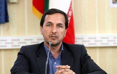 مدیرکل ارشاد استان کرمان: