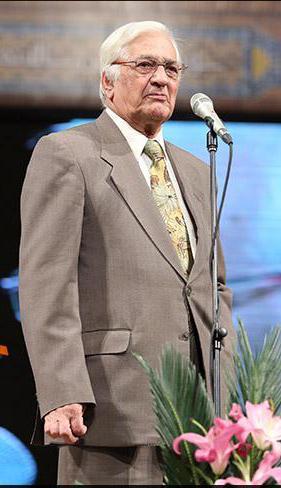 برای نوازنده برجسته تار، استاد «هوشنگ ظریف» که این روزها در بستری بیماری است