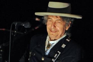 باب دیلن ۷۷ ساله شد