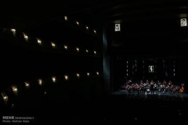 2339301 370x247 - کنسرت گروه «آدوراموس» برگزار می شود