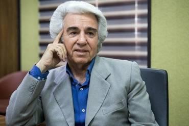 2804172 370x247 - بهرام گودرزی مطرح کرد: راه را بر موسیقی اصیل ایرانی بستهاند