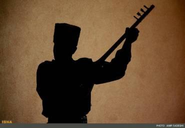 57432848 370x256 - موسیقی عاشیق جز میراث ناملموس ارومیه است