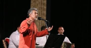 vadoo2 e1528433221199 370x195 - کنسرت موسیقی آذربایجانی «ودود مؤذن» به روی صحنه می رود