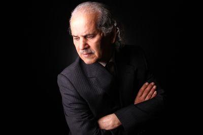 خواننده و نوازنده و از اساتید موسیقی مازندران میگوید جشنواره جوان به دلیل تازگی و جوانی کاملاً مقدس است