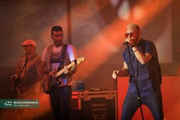 0E9A8512 2 370x247 - اشوان در تهران به دیدار دوستدارانش رفت | گزارش تصویری «موسیقی ایرانیان»