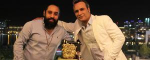 گفتگوی تفصیلی با خواننده «مُدارا» درباره چالش جدیدی که در کنسرت ۲۵ مرداد راه انداخته است