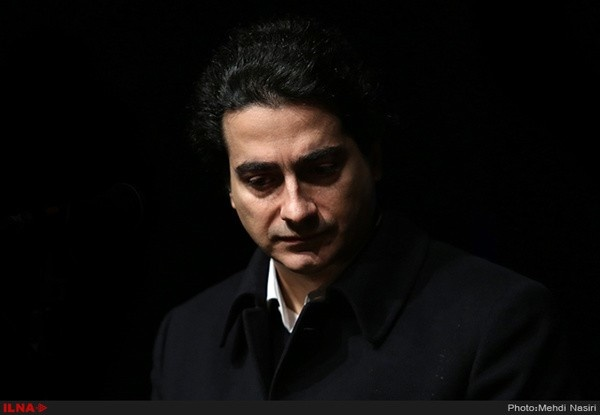 توضیح دفتر موسیقی برای رفع ابهامات کنسرت خیابانی همایون شجریان | موسیقی ایرانیان
