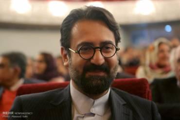 سید محمدمجتبی حسینی