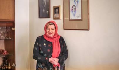 سوسن اصلانی