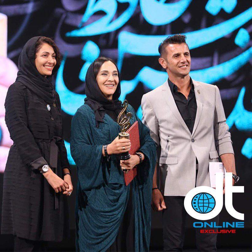 در حاشیه خبر | موسیقی ایرانیان