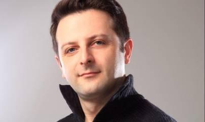 علی پهلوان Ali Pahlavan