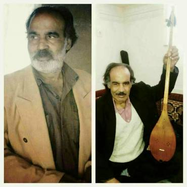 d 370x370 - رمضان شكارچيان درگذشت