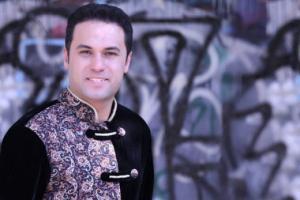 آلبوم «از کوچ تا رهایی» با صدای «وحید تاج» و آهنگسازی «ستار هوشیاریپور» منتشر شد | موسیقی ایرانیان