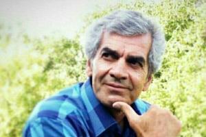 روحش شاد و یادش گرامی | موسیقی ایرانیان