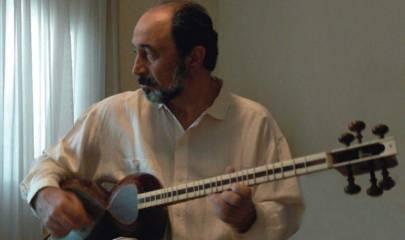 «داریوش طلایی» مهرماه در بلژیک به اجرای برنامه میپردازد