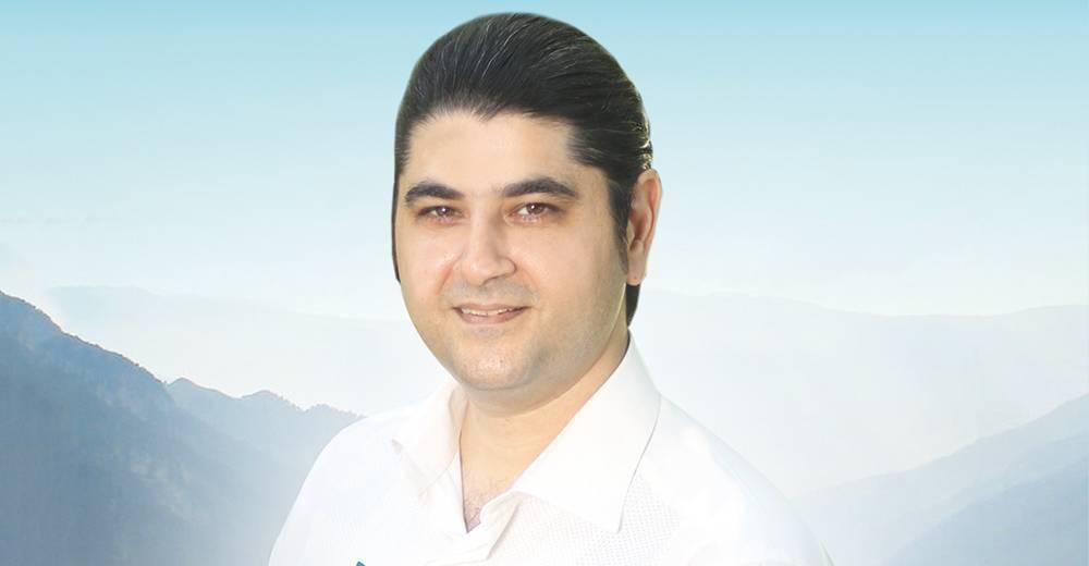 اثری از سعید فلاحپور قادیکلائی