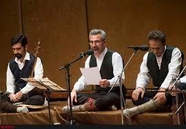 موسیقی صحنهای کشور در کدام نقطه ایران اجرا شده؟ - بیشترین موسیقی صحنهای کشور در کدام نقطه ایران اجرا شده؟