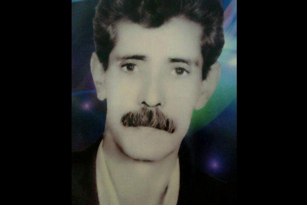یکی از بازماندگان موسیقی استان لرستان
