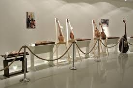 نشست رسانهای برگزاری دومین نمایشگاه ساز خانه موسیقی  برگزار شد