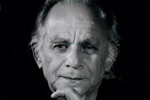 «شب شعر کوچه» یادمانی برای «فریدون مشیری» برگزار میشود