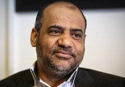 تکذیب خبر استعفای سیدعباس صالحی