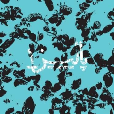 400x400 8 370x370 - آلبوم پالیز۱ از گروه موسیقی پالیز منتشر شد