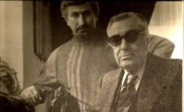 Banan Kaveh Deylami e1548922793399 370x226 - کاوه دیلمی خواننده موسیقی ایرانی و از شاگردان بنان درگذشت