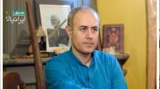 گفتگوی تصویری با مرتضی گودرزی، روایتی از دوران طلایی موسیقی خراسان | از ۲۰سال سکوت هنری استاد حاج قربان سلیمانی تا ماجرای بازگشت استاد ستارزاده به قوچان