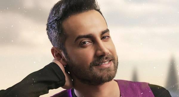 آهنگ جدید سامان جلیلی با نام تو دلی را دانلود کنید