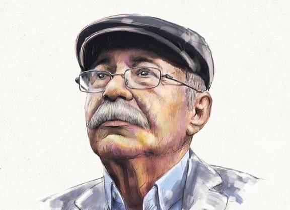 شصت و سه روایت از زندگی محمدعلی بهمنی